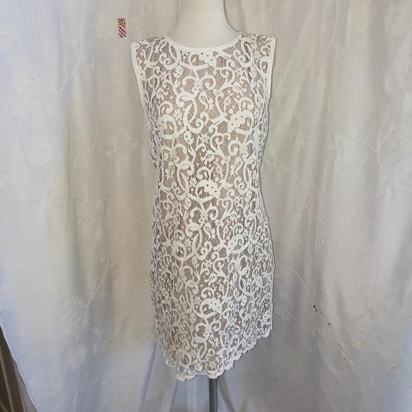 LOFT Dresses & Skirts - Ann Taylor Loft dress